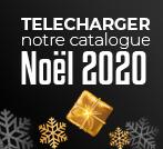 TELECHARGER notre catalogue Noël 2020