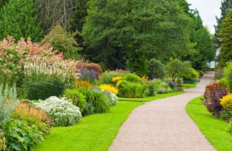 jardinier paysagiste paris gestivert. Black Bedroom Furniture Sets. Home Design Ideas