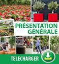 Brochure présentation générale