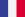 Voir la page en Français