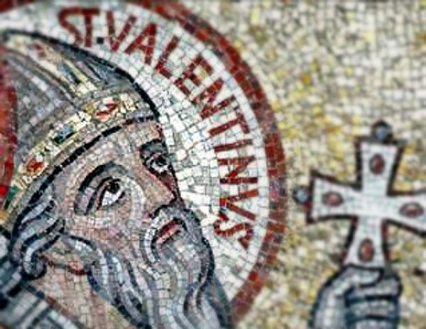 Les origines chrétiennes