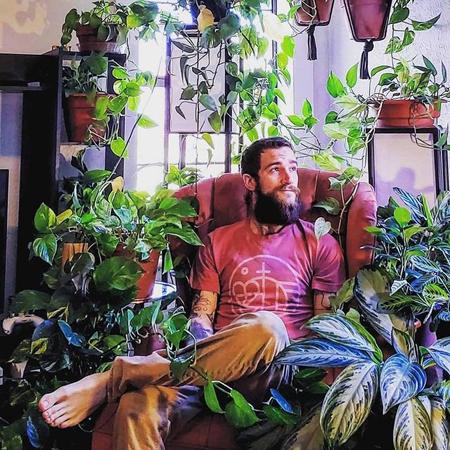 Contrat de location entretien de plantes zen et qvt